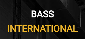 BASS INTERNARIONAL