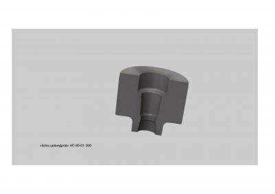 «Блок цилиндров» НП 90-01.200
