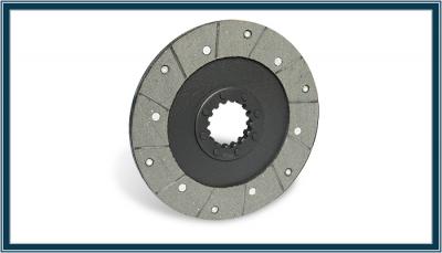 Disk 85-3502040