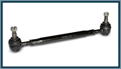 Rod T40-3003090-B1