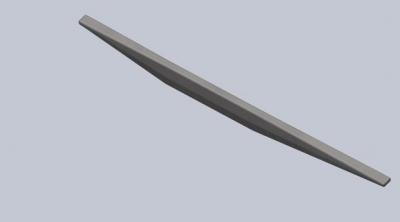«Полозок асимметричный» S 48152680