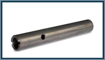 Axle 50-3000011