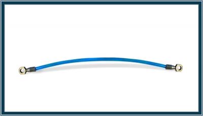 Low-pressure fuel line 240-1104160