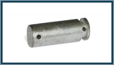 Pin 50-4605049B MTZ