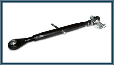 Rod А-61.03.000 MZT