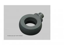 «Головка штока» ЦГ-110.56х1120.049-01