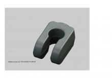 «Вилка штока» ЦГ-100.40×200.01-049-03