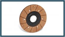 Disk 50-3502040-А