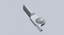 «Головка ножа» 3518050-16508