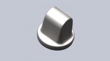 «Крышка» МЦ100 215-200.20.202
