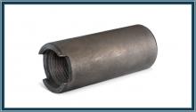 Axle 52-2301058 MTZ-82