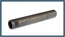 Axle 40-3001103