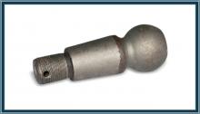 Ball Pin